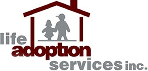 Life Adoption Services Inc.